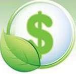 el ahorro de energía