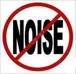 free-noise