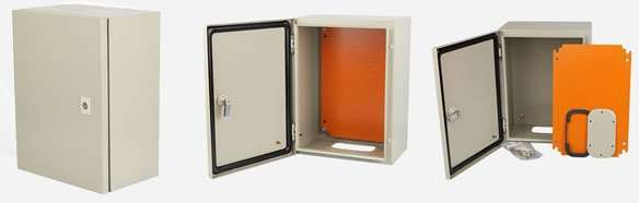 Outdoor-Junction-Box-all