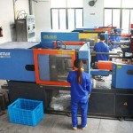 Plastic Injection Molding Service,OEM plastic products,Fabricate plastic products