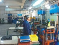 Rubber Molding Fabrication Service,Custom Rubber Products,OEM Rubber Part