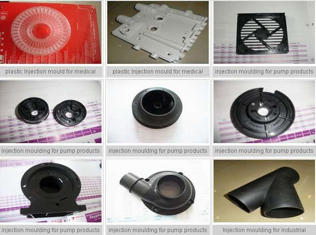 plastic-parts-1