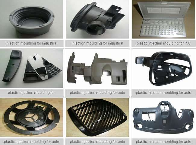 plastic-products-2