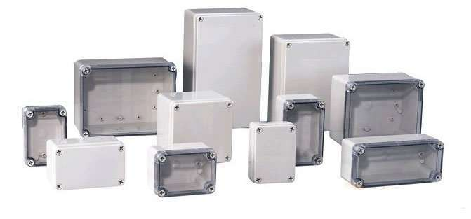 waterproof-junction-box-all