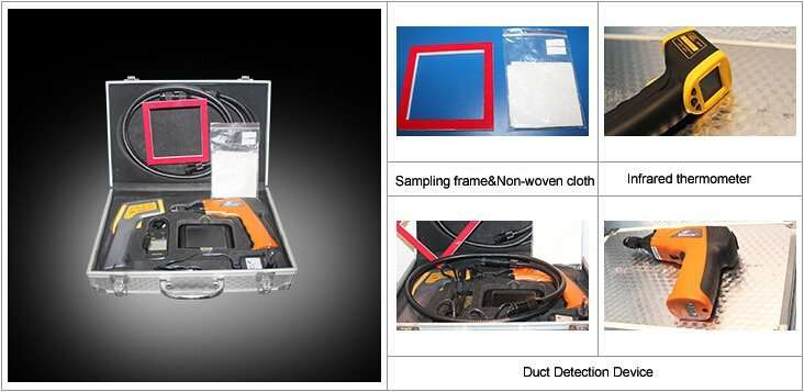 Air-Duct-Detection-Device-Kit