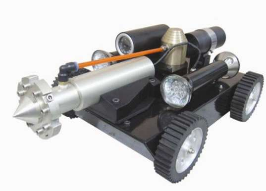 Air-duct-whipping-robot-GX-08-5C