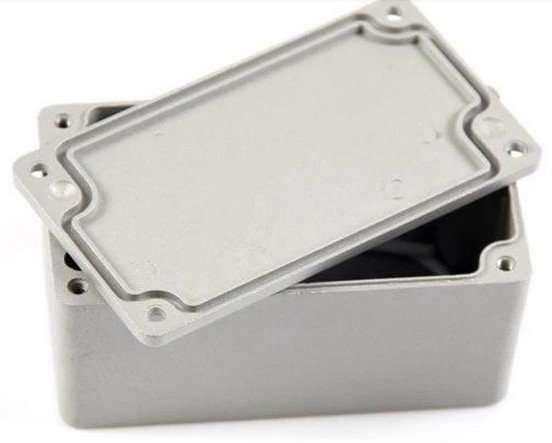 Aluminum Screen Solar Heater Solar Air Heater Comparison