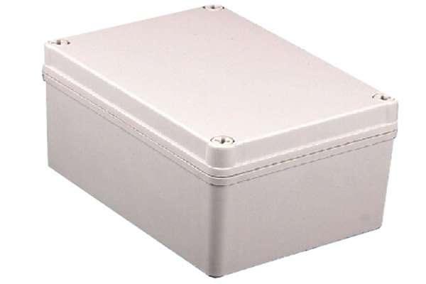 Waterproof-junction-box-AG