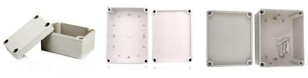 Waterproof-junction-box-AG2