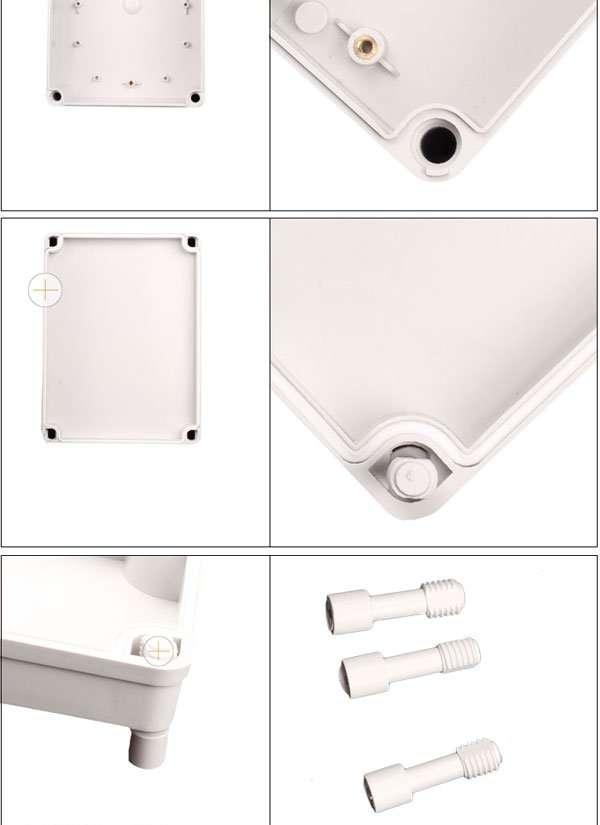 Waterproof-junction-box-AG3