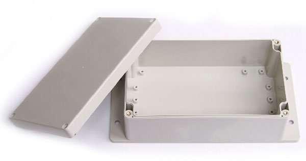 Waterproof-junction-box-FD