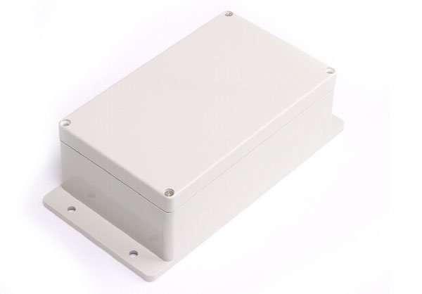 Waterproof-junction-box-FD1