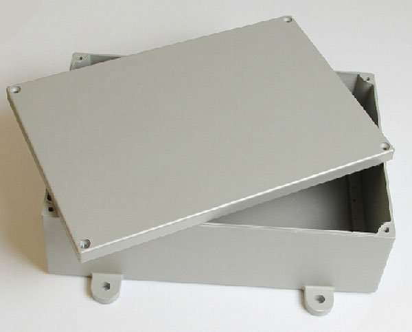 aluminium-box-fixing3
