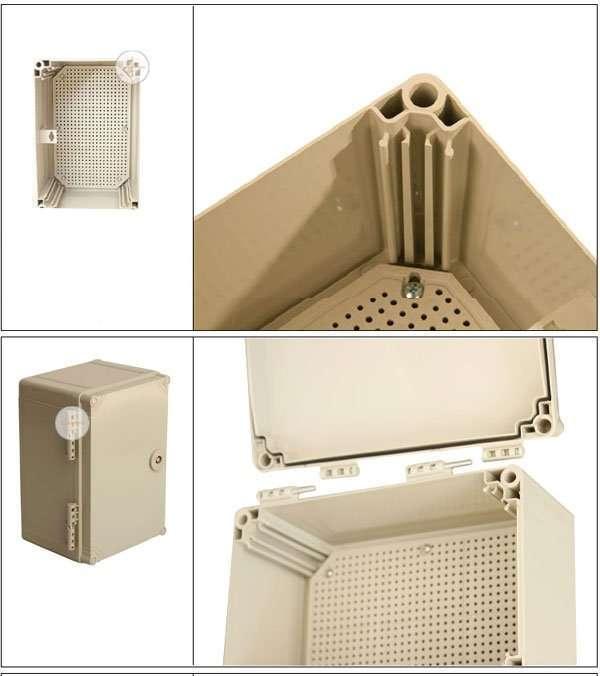 box-with-lock-3