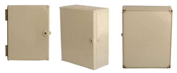 box-with-lock1