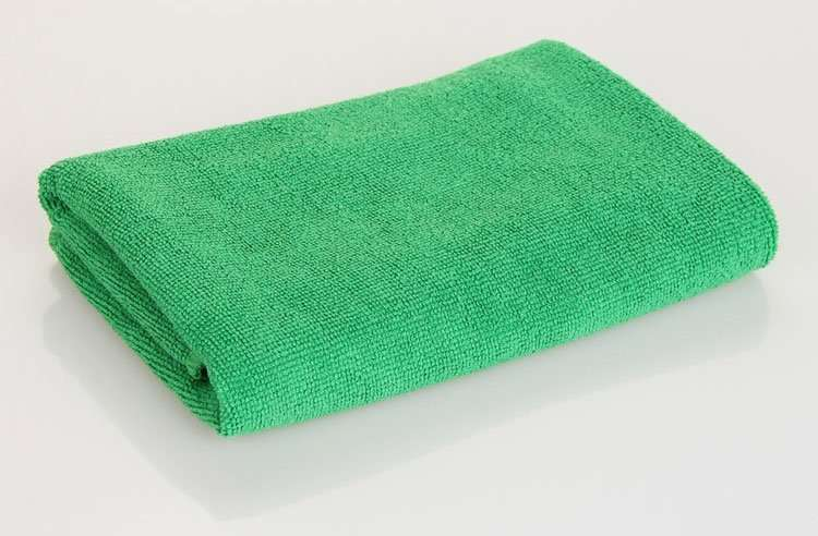 Cleaning-cloth-for-air-conditioner