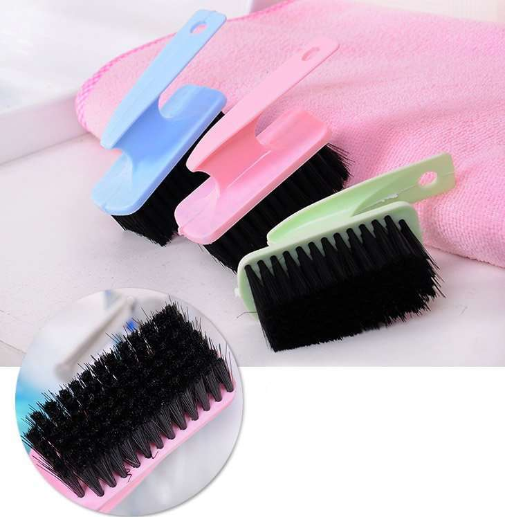 Fin-dust-brush-for-air-conditioner cleaning