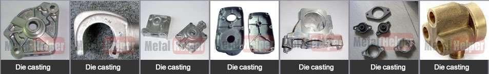 metal-die-casting
