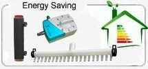 energy-saving-banner