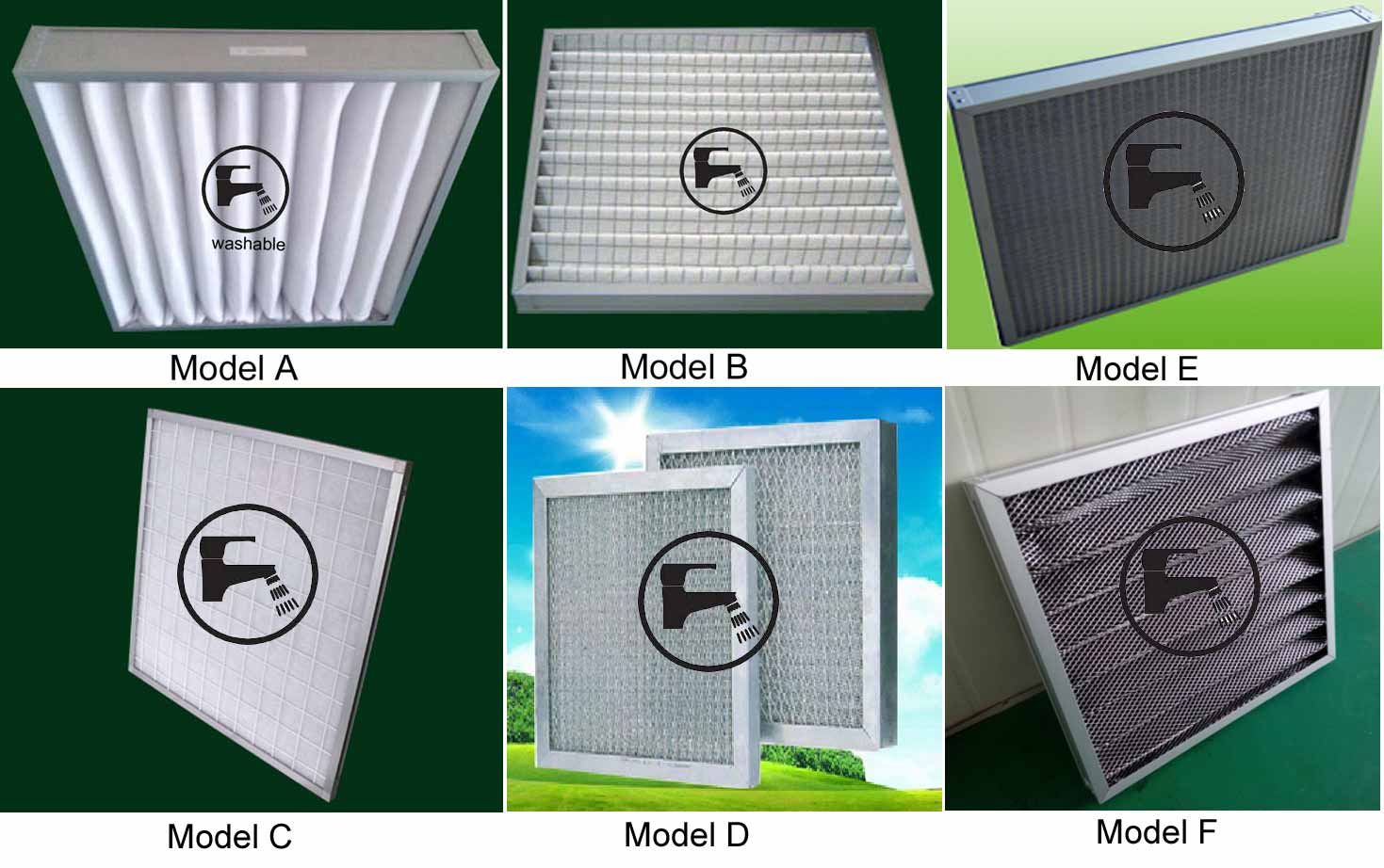 washable-primary-air-filters