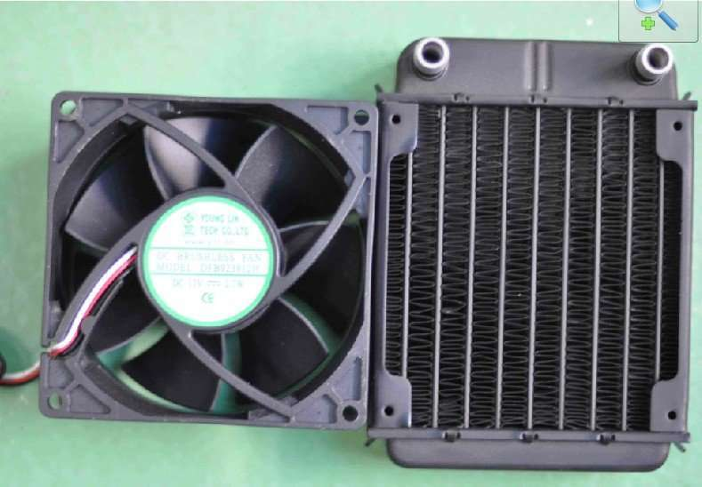 Air Ventilator Manufacturers : Industrial air fan manufacturer foto bugil bokep