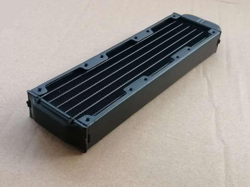 180mm-radiator-for-3pcs-radiation-fans