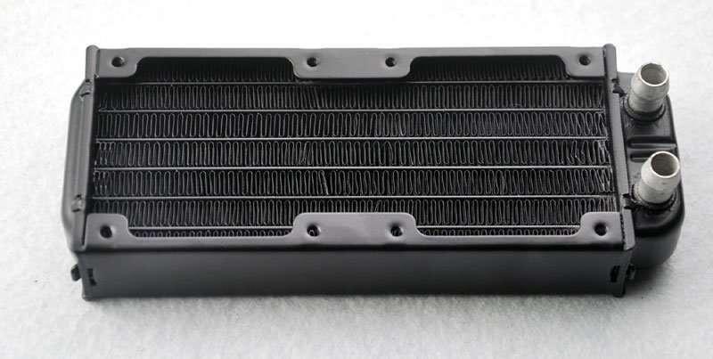 60mm-radiator-1