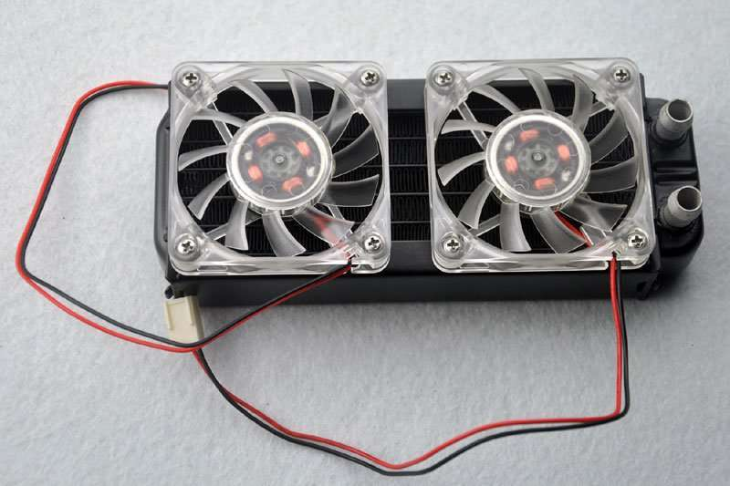60mm-radiator-4