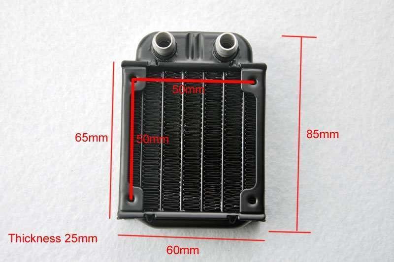 60mm-radiator-6