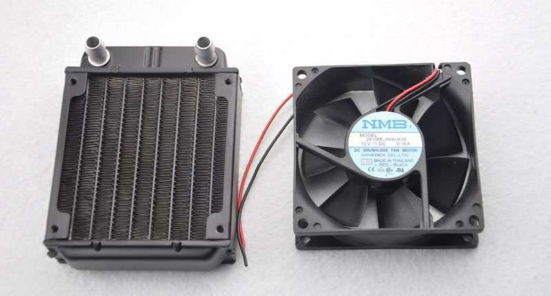 80mm-radiator-with-fan