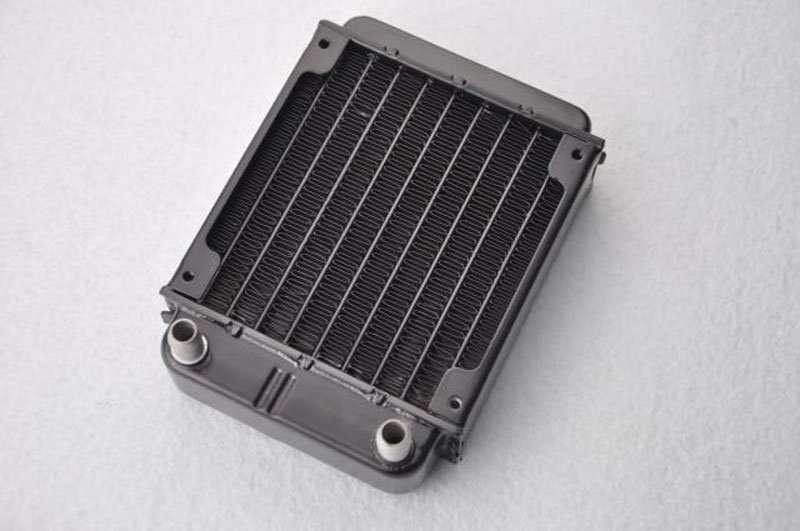 90mm-radiator-2