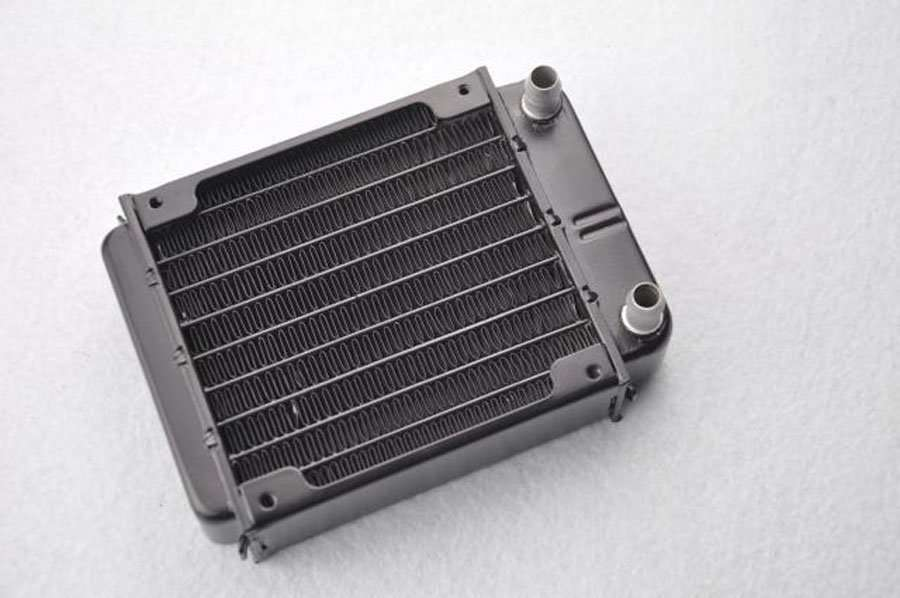 90mm-radiator-3