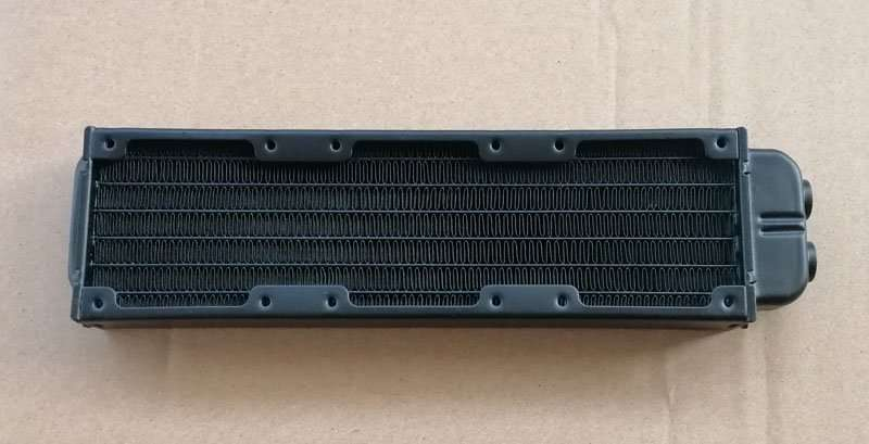 Aluminium-Water-Cooling-Radiator-for-installing-3pcs-60mm-cooling-fans