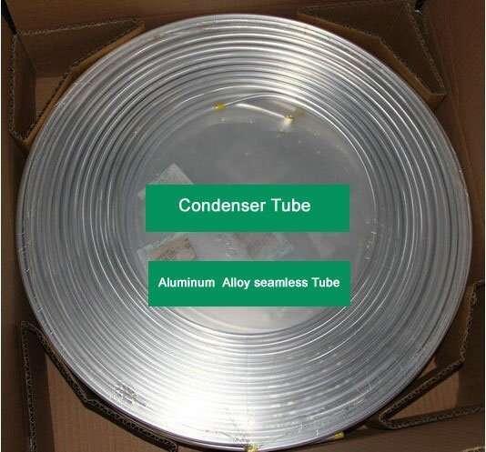 Aluminum--Alloy-seamless-Tu