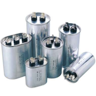 air conditioner compressor capacitor CBB65