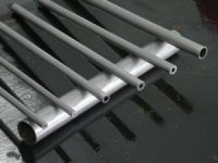 Condenser Tube,Aluminum  Alloy seamless Tube