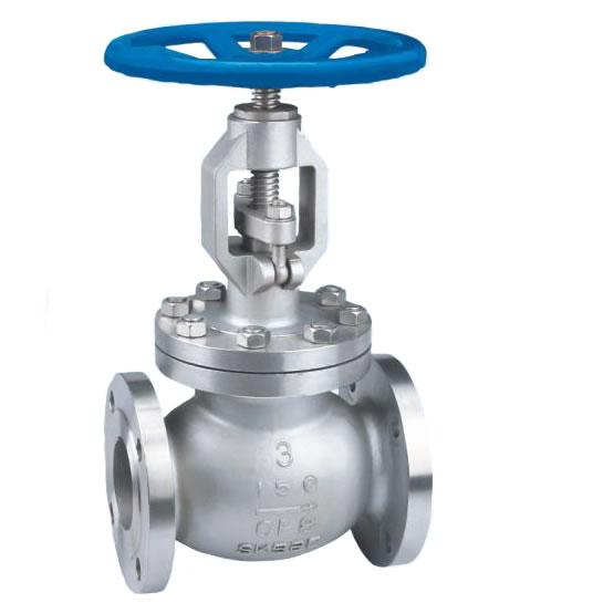 Isolation valve for ventral air conditioner