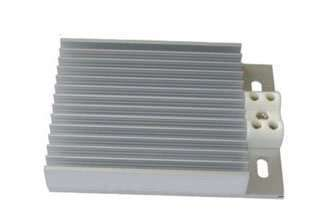 Radiating-heater