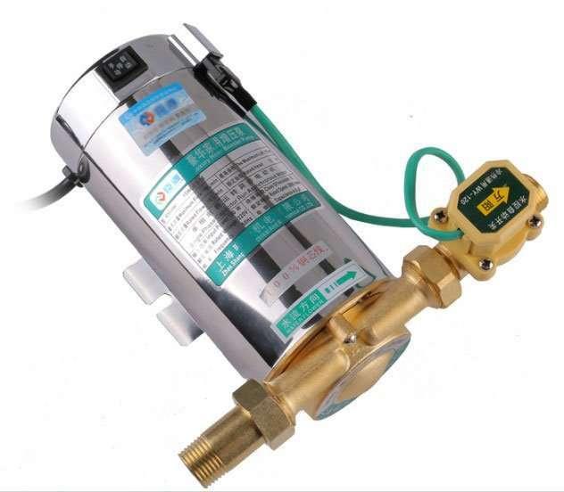Water-Circulation-Pump9