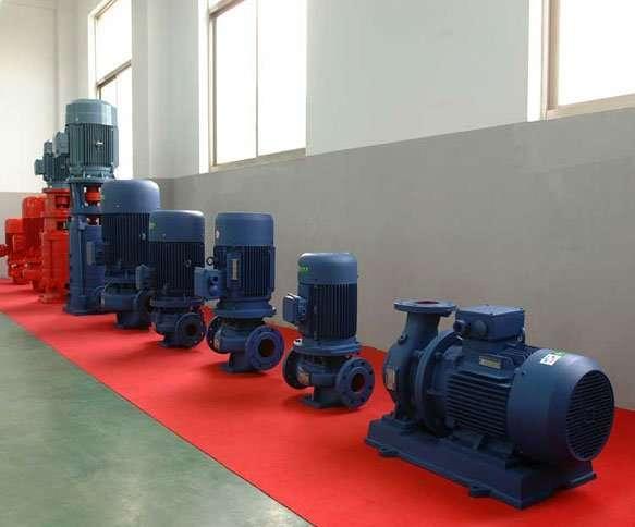 cooling-pump2