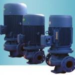 cooling-pump3