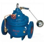 floating-ball-valve