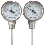 pipe-thermometer