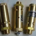safe-valve