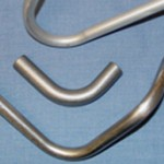 Metal Tube Bending without a Mandrel 6