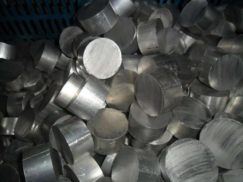 tube-cutting-aluminium