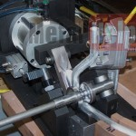 Metal Machining Fabrication,CNC Machining Metal Parts,Precision Metal Machining 3