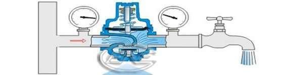 water-pressure-banner