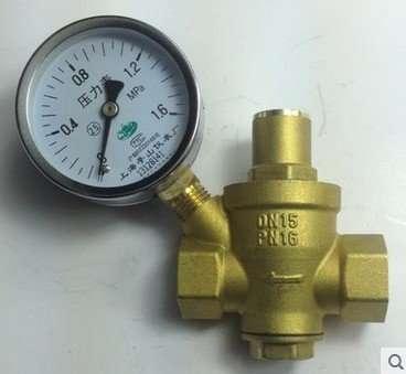 water-pressure-relief-valve2
