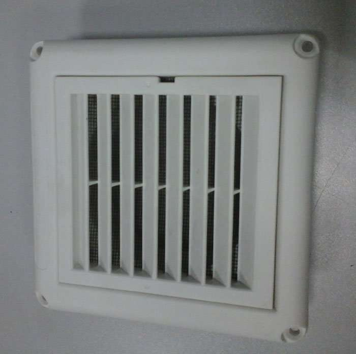 Air-Outlet-2